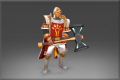 Cosmetic icon The Radiance of the Crusade Set.png