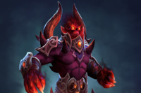 Shadow Demon - Dota 2 Wiki