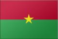 Flag Burkina Faso.png