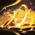 Golden Staff of Gun-Yu Boundless Strike icon.png