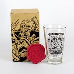 TI5Store Alchemist Pint Glass & Coaster.jpg