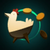 TI8 Achievement Chicken.png