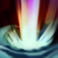 Test of Faith (Teleport) icon.png