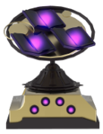 Trophy ti5 comp group 4.png