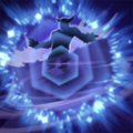 Bracers of Aeons Time Dilation icon.png