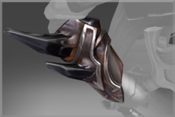 Cosmetic icon Bracers of the Third Awakening.png