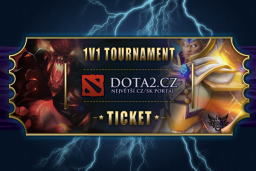 Cosmetic icon DOTA2.cz Mirror event 2014.png