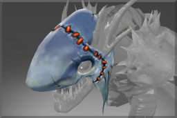 Cosmetic icon Shark Cowl.png