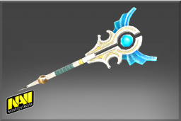 Cosmetic icon Wings of Obelis Staff.png