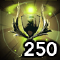 Fall2016 Achievement Battlecup3.png