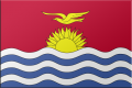 Flag Kiribati.png