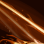 Toggle Movement icon.png