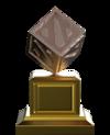 Trophy exp4.png