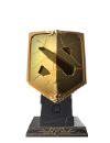 Trophy winter2016 level3.png