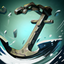Anchor Smash icon.png