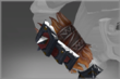 Bracers of the Outland Ravager