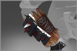 Cosmetic icon Bracers of the Outland Ravager.png