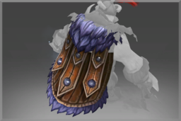 Cosmetic icon Cape of the Weathered Storm.png