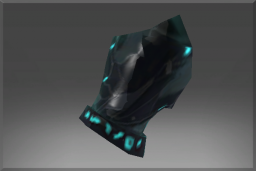 Cosmetic icon Direstone Bracers.png