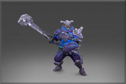 Cosmetic icon Forge of Iron Will.png