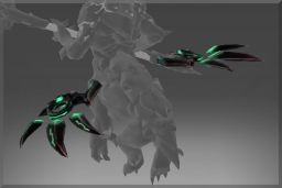 Cosmetic icon Obsidian Guard Wings.png