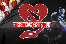 Cosmetic icon Serbian Charity Cup.png