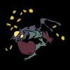 Dark Moon Round 10 Flock-a-doodle-doo.png