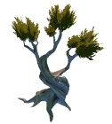 Immortal Garden Tree Olive Preview.png