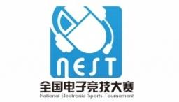 Nest 2013 logo.jpg