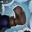 Walrus Kick icon.png