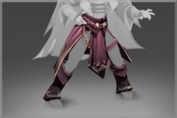 Cosmetic icon Dark Artistry Belt.png
