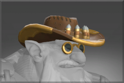 Cosmetic icon Hat of the Wild West.png