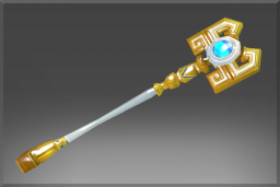 Cosmetic icon Square Sky Staff.png