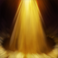 Purification icon.png