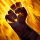 Sleight of Fist icon.png