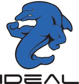 Team logo iDeal eSports.png