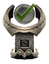 Trophy fall2016 achievements2.png