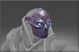 Cosmetic icon Acolyte of Vengeance Mask.png
