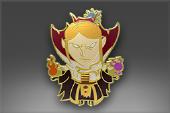 Pin: Invoker