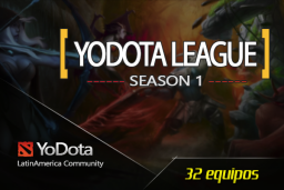 Cosmetic icon YoDota League Season 1.png