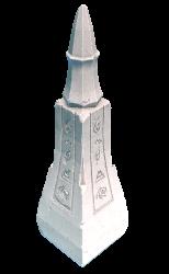 Desert Terrain Obelisk Preview.png