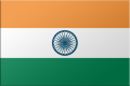 Flag India.png