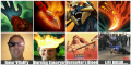 Huskar ability icon progress.png