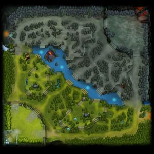 Minimap 7.23.png