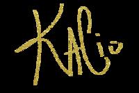 TI5 Autograph Kaci Aitchison Gold.png