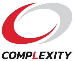 Team logo compLexity Gaming.png
