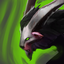 Unholy Aura (Satyr Tormenter) icon.png
