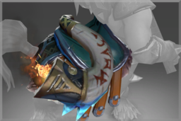 Cosmetic icon Iceplain Ravager Horn.png