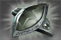 Cosmetic icon Prismatic Plague Grey.png