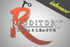 RD2L Season 8 IHL